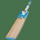 Woodworm Cricket iBat 235+ Junior English Willow Cricket Bat, Size 0