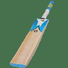 Woodworm Cricket iBat 235+ Junior English Willow Cricket Bat, Size 4