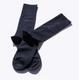 CDLP - Navy Bamboo Socks - 39-42