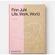 Phaidon - Finn Juhl Life Work World
