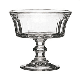 La Rochere - Perigord Cup- Set of Six
