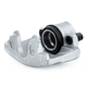 BUDWEG CALIPER Bremssättel 342774 Bremszange PEUGEOT,406 Break (8E/F),406 Coupe (8C),406 (8B)