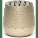 Lexon - Mino Speaker Gold