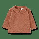 1+ In The Family - Rose 1 In The Family Pineta Blouse - 9m