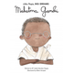 Frances Lincoln Books - My First Mahatma Gandhi Little People Big Dreams Book