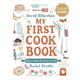 Walker Books - My First Cook Book