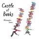 Garden Trading - Castle Of Books