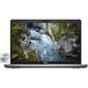 Dell Notebook Precision 3551-J4TG4
