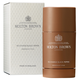 Molton Brown Re-Charge Black Pepper Deo Stick 75 g