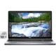 Dell Notebook Latitude 5510-41V54