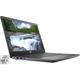 Dell Notebook Latitude 3410-HTXHD