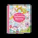 Ooly - Enchanting Unicorns Coloring Book