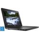 Dell Notebook Latitude 3190-K42MW