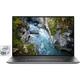 Dell Notebook Precision 5550-5FCNK