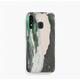 agoodcom - Green Paint Samsung Galaxy A Mobile Phone Case
