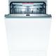 Bosch Geschirrspüler SBD6ECX57E Einbau Vollintegriert 60cm