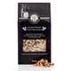 Anatome - Luxury Muesli Porridge Oats Mixed Nuts - Luxury Goji Berry Porridge