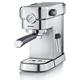 Severin Espressomaschine KA5995
