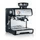 Graef Espressomaschine ESM802