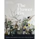 Bookspeed - The Flower Fix Modern Arrangement For A Daily Dose Of Nature Book