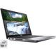 Dell Notebook Latitude 5411-04C95