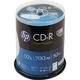 100 HP CD-R