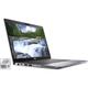 Dell Notebook Latitude 5310-6F3G4