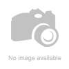 CDA CDI6241 Integrated Dishwasher