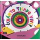 Zahori Books - Cuanto Tiempo Vive Book