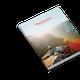 Gestalten - Wanderlust Magazine