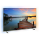 Philips LED-Fernseher 50PUS7855/12