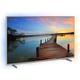 Philips LED-Fernseher 58PUS7855/12