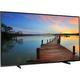 Philips LED-Fernseher 58PUS7505/12