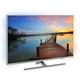Philips LED-Fernseher 65PUS8505/12