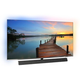 Philips LED-Fernseher 55PUS9435/12