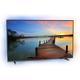 Philips LED-Fernseher 43PUS7805/12