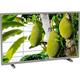 Philips LED-Fernseher 32PHS5525/12
