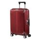 Samsonite Selection Lite-Box 55 deep red