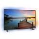 Philips LED-Fernseher 32PFS6905/12