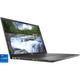 Dell Notebook Latitude 7520-5YV50