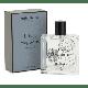 Miller Harris - Miller Harris L'Eau Magnetic- Eau De Parfum 50 ml - Natural