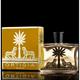 Ortigia - Orange Blossom Eau De Parfum - Black