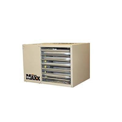 Mr. Heater Corporation MHU125NG NG 125K BTU Unit Heater Multi