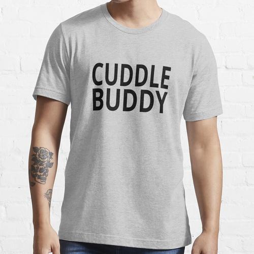 Kuschelfreund Essential T-Shirt
