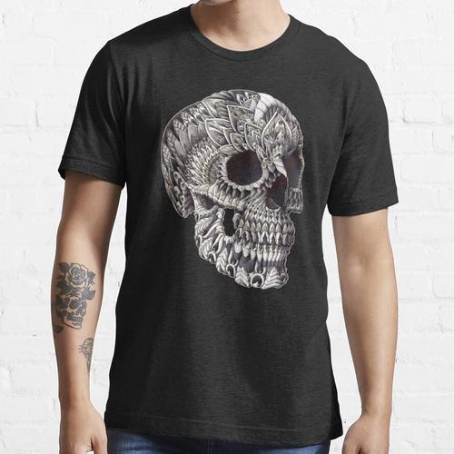 Prismacolor Farbstifte Essential T-Shirt