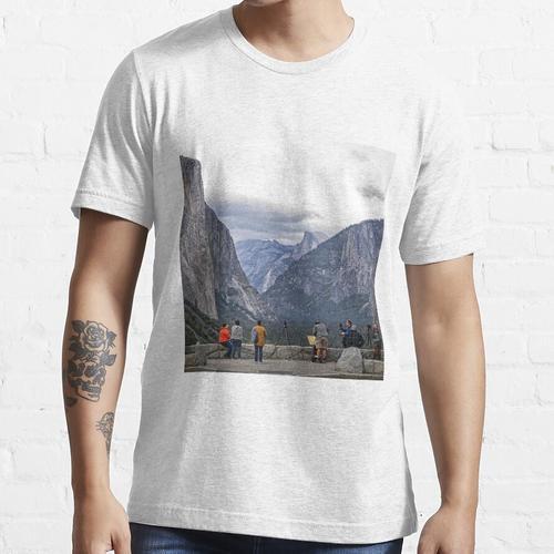 Steadicam Essential T-Shirt