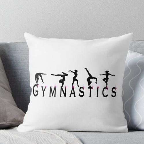 Gymnastik Kissen