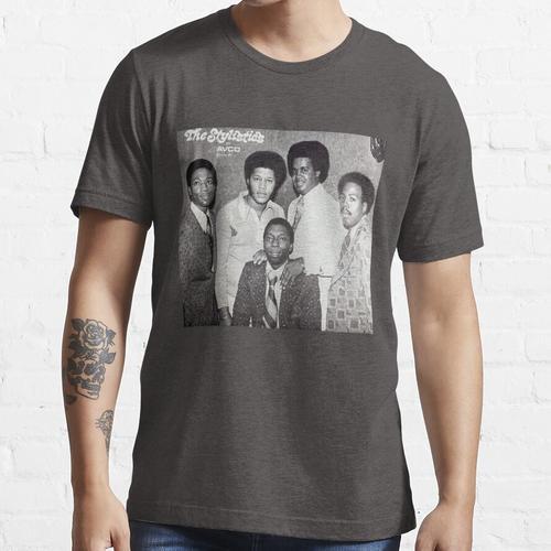 Die Stilistik Essential T-Shirt