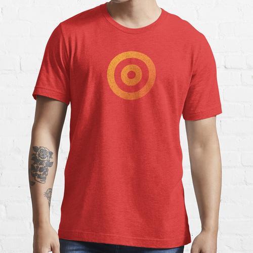 Bullenauge Essential T-Shirt