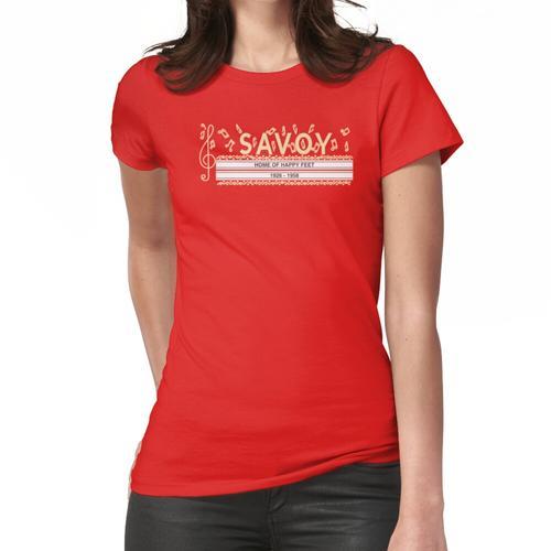 WIRSING Frauen T-Shirt